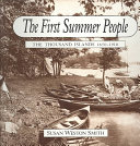 The First Summer People