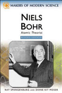 Niels Bohr, Revised Edition