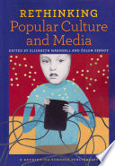Popular Culture And The Teaching Of English [Pdf/ePub] eBook