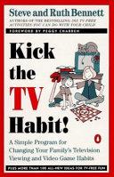 Kick the TV Habit