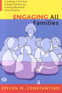 Engaging All Families
