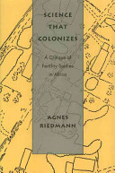 Science that Colonizes