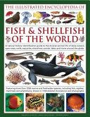The Book Of Fish Shellfish [Pdf/ePub] eBook