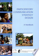 Participatory Communication Strategy Design
