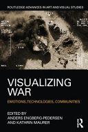 Visualizing War