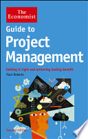 Guide To Project Management Book PDF