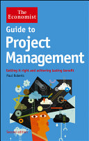 Guide to Project Management