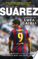 Suarez – 2016 Updated Edition