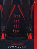 The Devil In The Flesh [Pdf/ePub] eBook