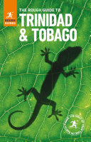 The Rough Guide to Trinidad and Tobago (Travel Guide eBook)