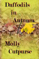 Daffodils in Autumn ebook