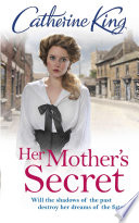 Her Mother S Secret Book PDF