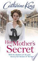 Her Mother S Secret