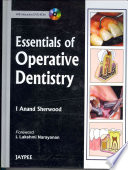 Essentials of Operative Dentistry Book