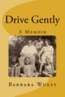 Pdf Drive Gently