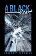 A Black Heart ebook