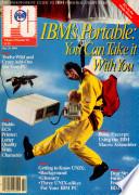 May 29, 1984