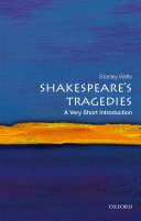 Shakespeare s Tragedies