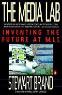 The Media Lab