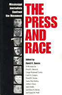 The Press and Race