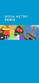 Paris 1   17 500  City Flash