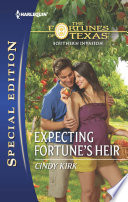 Expecting Fortune S Heir