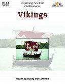 Vikings Book PDF