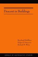 Descent In Buildings