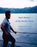 Dark Waters of the Pacific Ocean