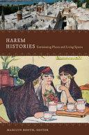Harem Histories