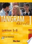 Tangram aktuell 1