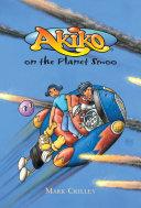 Pdf Akiko on the Planet Smoo