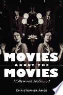 Movies About the Movies