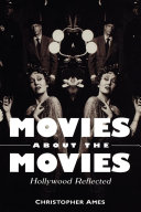 Movies About the Movies ebook