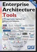 Enterprise Architecture Tools