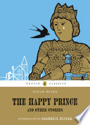 Free Download The Happy Prince and Other Stories Book