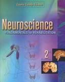Neuroscience Book PDF