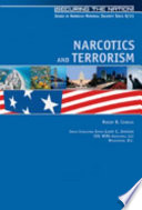 Narcotics and Terrorism