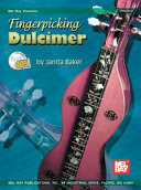 Fingerpicking Dulcimer Pdf/ePub eBook