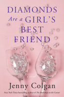 Diamonds Are a Girl's Best Friend Pdf