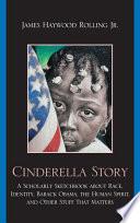 Cinderella Story Pdf/ePub eBook