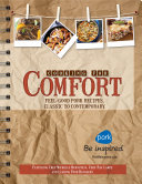 Cooking For Comfort: Feel-Good Pork Recipes, Classic to ...