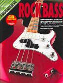 Progressive Rock Bass