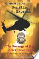 Operation Somalia Express