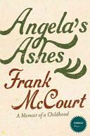 Angela s Ashes