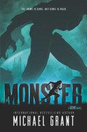 Pdf Monster Telecharger