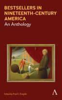 Bestsellers in Nineteenth-Century America Pdf/ePub eBook