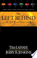 The Left Behind Gift Collection