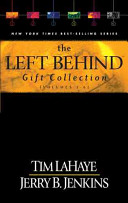 Pdf The Left Behind Gift Collection