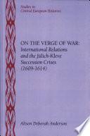 A Rumor Of War Pdf/ePub eBook